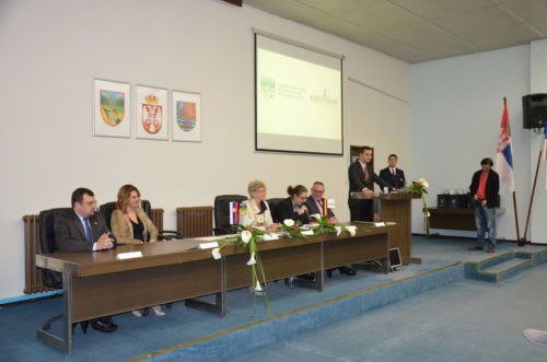 2017-Bulkesani i delegacijar-11