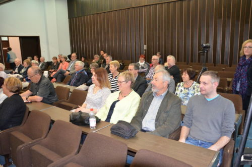 2017-Bulkesani i delegacijar-15