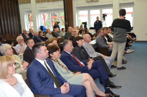 2017-Bulkesani i delegacijar-19