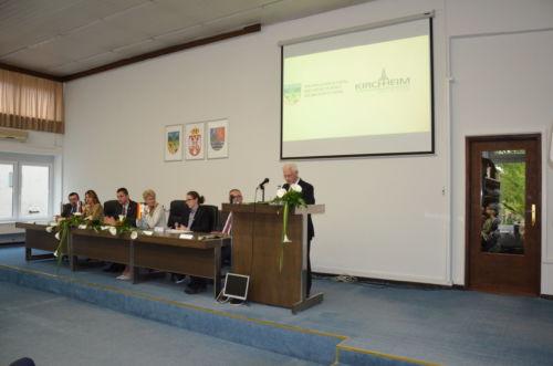 2017-Bulkesani i delegacijar-20