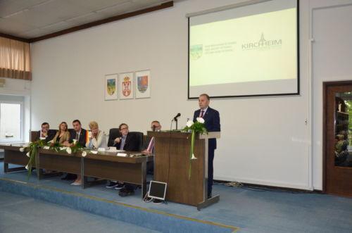 2017-Bulkesani i delegacijar-23