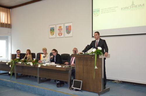 2017-Bulkesani i delegacijar-29