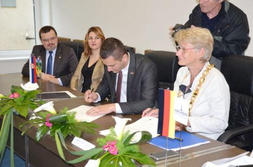 2017-Bulkesani i delegacijar-31