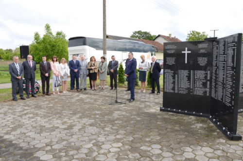 2017-Bulkesani i delegacijar-50