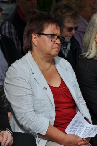 2017 - Gerd Mogler Bulkesani i delegacija Kirchheim unter Teck - 077