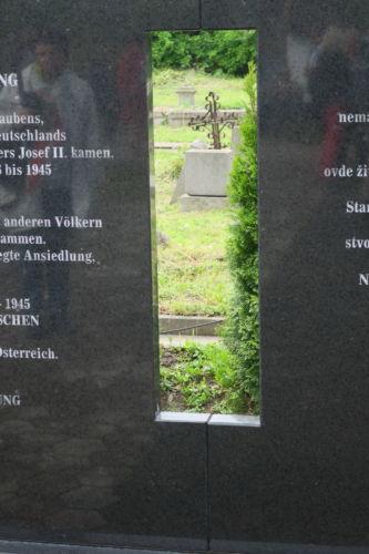 2017 - Gerd Mogler Bulkesani i delegacija Kirchheim unter Teck - 094
