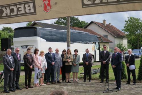 2017_-_Gerd_Mogler_Bulkesani_i_delegacija_Kirchheim_unter_Teck_-_098