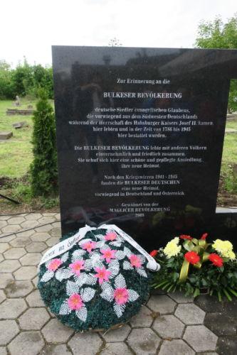 2017 - Gerd Mogler Bulkesani i delegacija Kirchheim unter Teck - 112