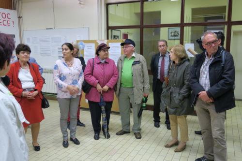 2017 - Gerd Mogler Bulkesani i delegacija Kirchheim unter Teck - 115