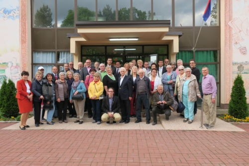 2017 - Gerd Mogler Bulkesani i delegacija Kirchheim unter Teck - 117