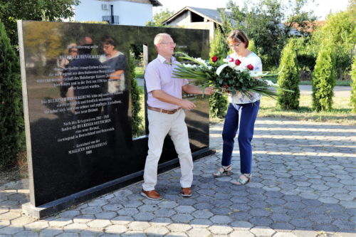 2019-Delegacija-Kirchheim-13