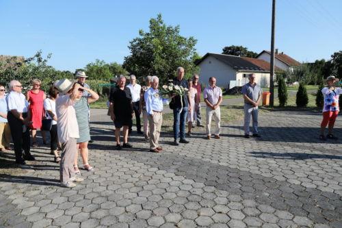 2019-Delegacija-Kirchheim-19