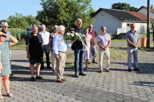 2019-Delegacija-Kirchheim-20