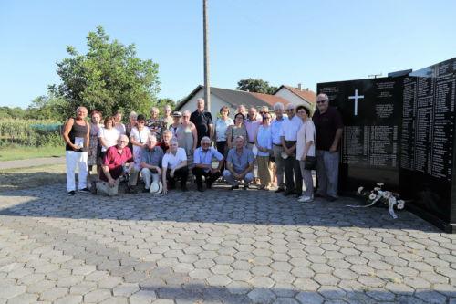 2019-Delegacija-Kirchheim-30