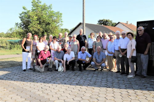 2019-Delegacija-Kirchheim-31
