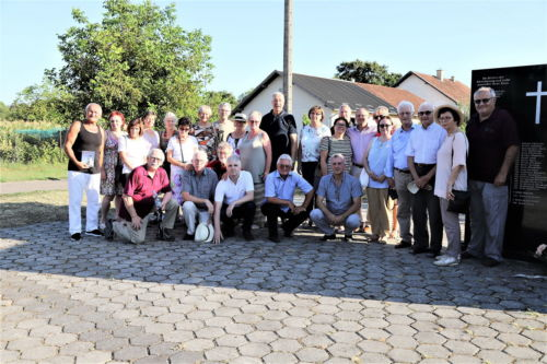 2019-Delegacija-Kirchheim-33