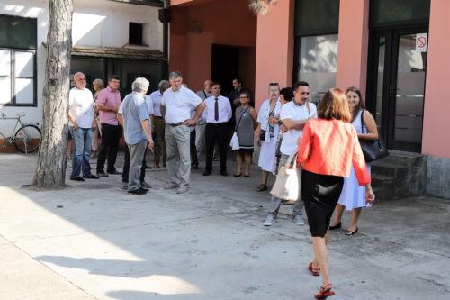 Prezentacija projekta Kulturni Centar-008 (1)