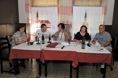 Prezentacija projekta Kulturni Centar-031