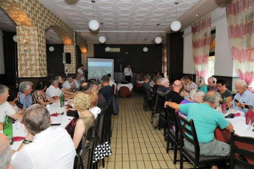 Prezentacija projekta Kulturni Centar-044