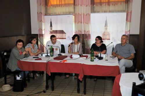 Prezentacija projekta Kulturni Centar-051