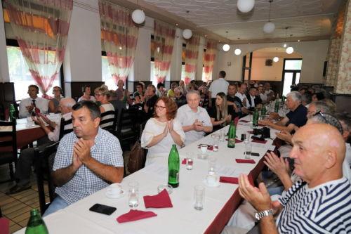 Prezentacija projekta Kulturni Centar-055
