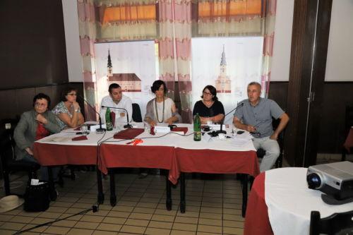 Prezentacija projekta Kulturni Centar-058
