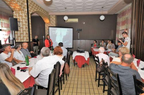 Prezentacija projekta Kulturni Centar-060