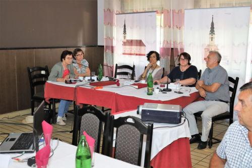 Prezentacija projekta Kulturni Centar-069