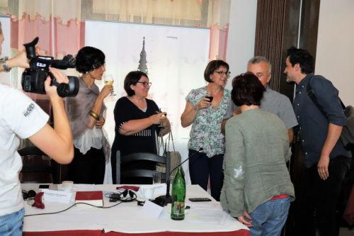 Prezentacija projekta Kulturni Centar-071