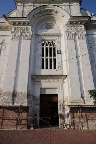 Prezentacija projekta Kulturni Centar-076