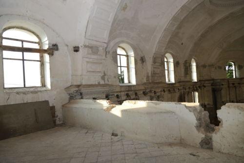 Prezentacija projekta Kulturni Centar-085