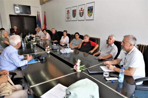 Prezentacija projekta Kulturni Centar-093
