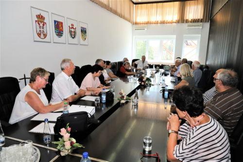 Prezentacija projekta Kulturni Centar-097