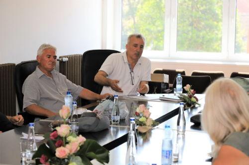 Prezentacija projekta Kulturni Centar-099
