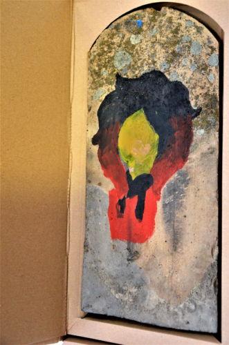 Oslikavanje crepova Bulkes-Maglic18