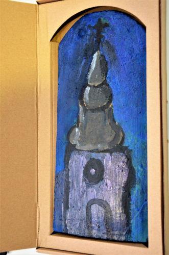 Oslikavanje crepova Bulkes-Maglic20