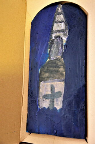 Oslikavanje crepova Bulkes-Maglic25