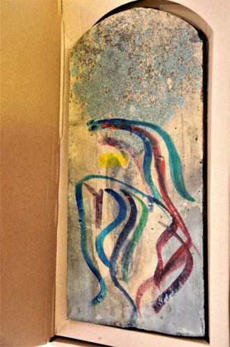 Oslikavanje crepova Bulkes-Maglic29