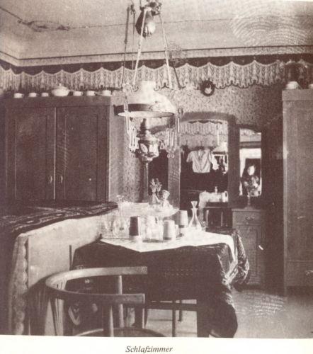 Bulkes1786-1944-foto-006