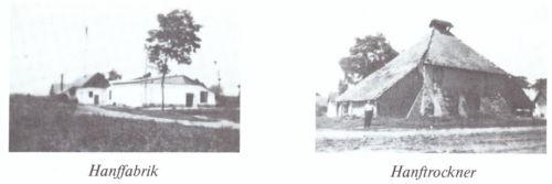 Bulkes1786-1944-foto-010