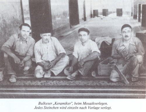 Bulkes1786-1944-foto-018