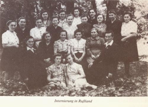 Bulkes1786-1944-foto-022