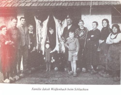 Bulkes1786-1944-foto-023