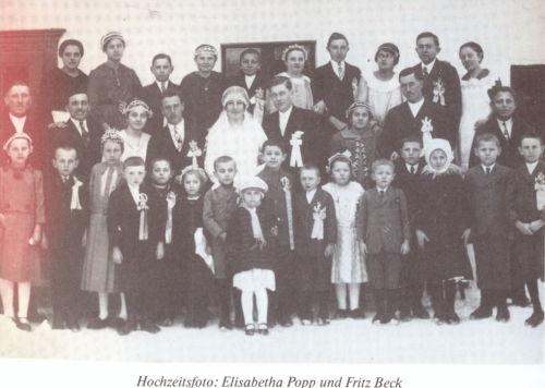 Bulkes1786-1944-foto-032