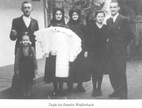 Bulkes1786-1944-foto-038