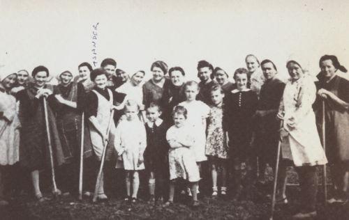 Bulkes1786-1944-foto-046