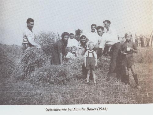 Bulkes1786-1944-foto-059
