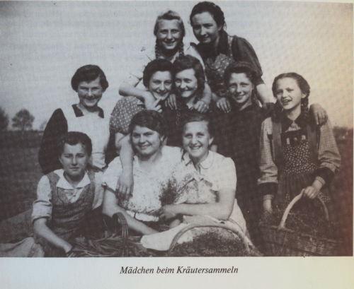 Bulkes1786-1944-foto-068