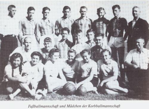Bulkes1786-1944-foto-082