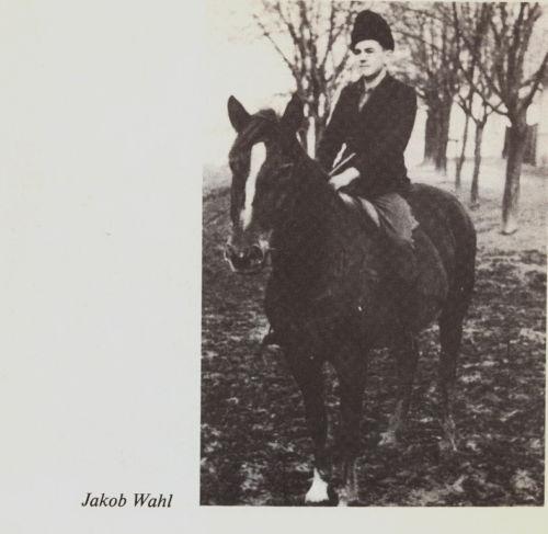 Bulkes1786-1944-foto-084